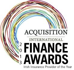 irish-insurance-provider-of-the-year-main