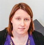 Helena Cantwell