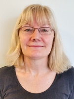 Kathleen Gleeson