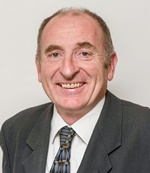 Nicky Boyd