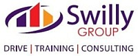swilly-group-logo