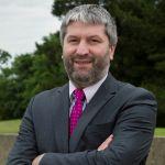 Peter Scott, Campions Insurance Roscommon